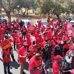 7e0b7caa 4240 5a59 bb14 23499f9a67a5 - WATCH: Nehawu gives president 7 days to deal with working conditions, pay