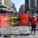 9a620659 8419 574d 8075 f02687f6850c - Tshwane workers give nod to pay deal