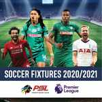 aa7f81e6 1948 51aa ba0e a5000ce01f14&operation=CROP&offset=0x188&resize=1276x1276 - Digimag: Your fixture guide to the PSL and Premier league