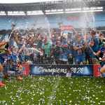 c62a87e0 b04f 561b a722 1712de0f7f81&operation=CROP&offset=786x0&resize=3125x3127 - Bulls beat Pumas, clinch fourth Super Rugby title