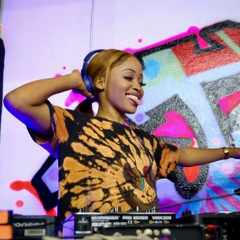 5 things we love about DJ Uncle Waffles