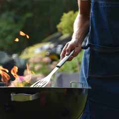 6 Perfect side dishes for your Heritage Day braai