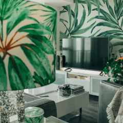 9 ways to update your home for spring