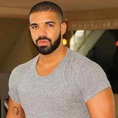 Drake vows to release 'Certified Lover Boy' in the next two months