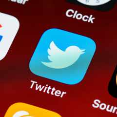 Everything you need to know about  Nigeria's Twitter ban
