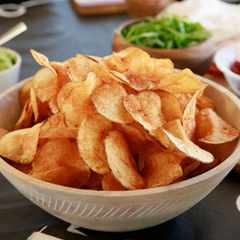 Heritage Month: These are SA's most iconic foods