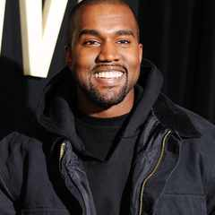 Kanye West announces another 'Donda' listening party