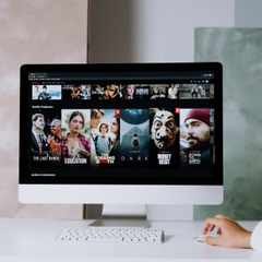 Netflix set to increase prices for Standard and Premium plans