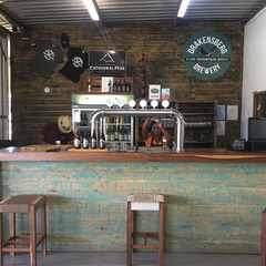 Oktoberfest: These are the best breweries to check out in SA