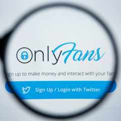 OnlyFans CEO Tim Stokely's tips for success