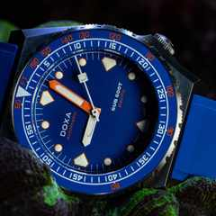 Our Favorite Pieces From the Latest Watch Bonanza