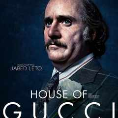 WATCH:'House of Gucci' official trailer starring Lady Gaga and Jared Leto