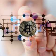 What is Bitcoin & how has it evolved?