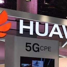 Huawei CFO returns to China after detention in Canada