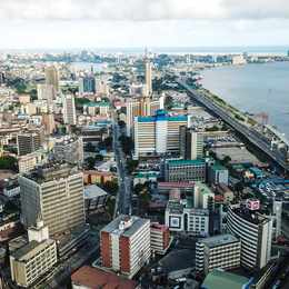 Tourism adds to Nigeria's impressive growth in business