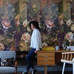 Tricia Guild's Dos and Don'ts of Decorating