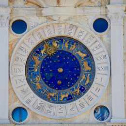 The astrological décor guide
