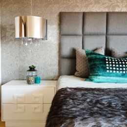 Décor Inspiration For The Bedroom