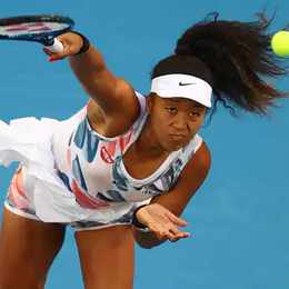 Naomi Osaka to return to US Open