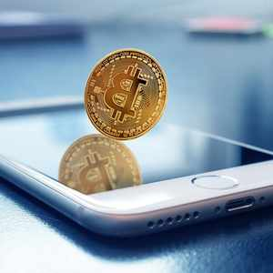 4 Ways Bitcoin is helping South African's achieve independence