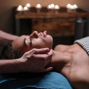 A gentleman's guide to erotic massage