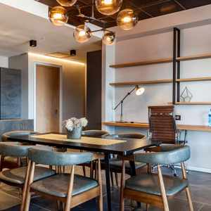 A view from the top: Experience ultimate luxury at The Halyard Apartments