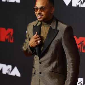 All the men's fashion that caught our attention at the MTV VMAs