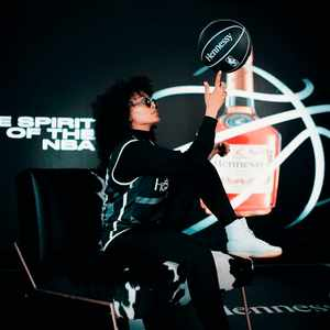 Hennessy brings Courtside to South African fans