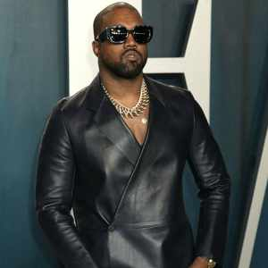 Kanye West is rumoured to be dropping a new album imminently