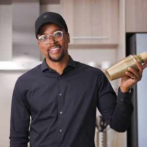 Maps Maponyane launches third Buns Out eatery