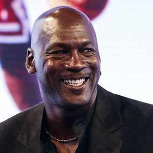 Michael Jordan's sneakers sell for over R22 million in an auction record
