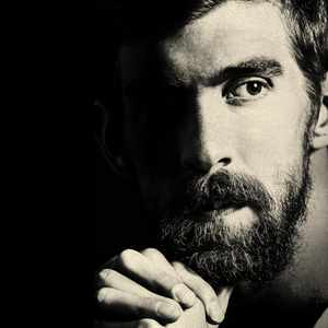 Michael Phelps, the most decorated Olympian of all time speaks out on mental health