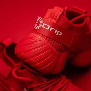SEE: Everything you need to know about Drip Footwear
