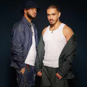 SEE: G-Star RAW features an all star cast in their Exclusives drop