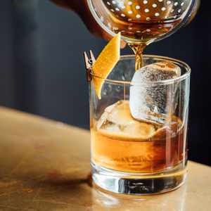 World Whisky Day: The trends you'll be seeing everywhere in 2021