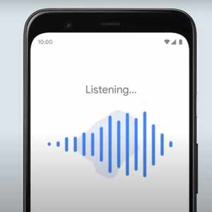 Google will now let you hum a song to find out what it is