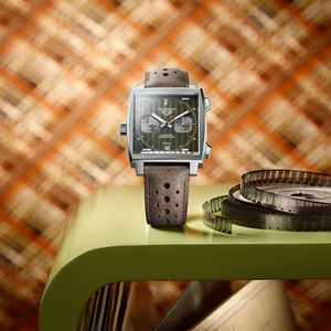 How to choose the right colour watch