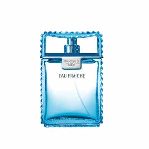 The perfect fragrance for the composed and confident man