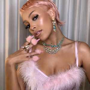 How Doja Cat reinvented the award show performance