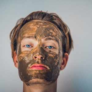 Over-exfoliation explained: here's how to avoid this common skin care mistake