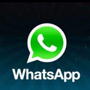Signal sees 'unprecedented' growth after WhatsApp privacy policy controversy