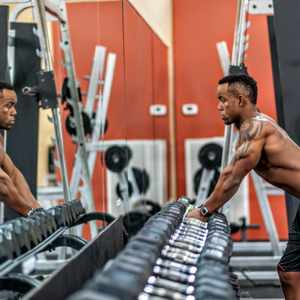Fourteen tips for picking your perfect personal trainer