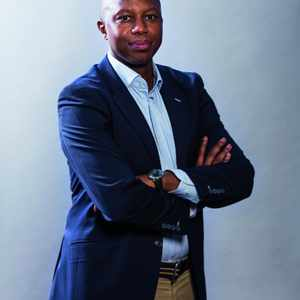 Katlego Maphai is the game changer of small business you need know
