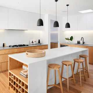 5 ways to make your kitchen more sustainable