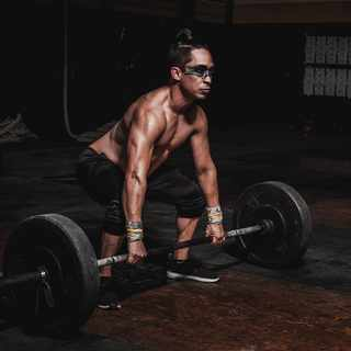 7 bodyweight triceps exercises that will help you gain more definition