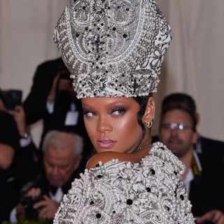 And the 2021 Met Gala Dress Code Is…