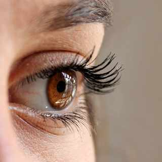 Considering Undereye Filler? Here's What to Expect