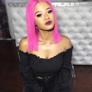 First Look: Inside Babes Wodumo's highly anticipated show