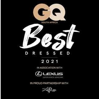 GQBD2021: Vote for the most stylish