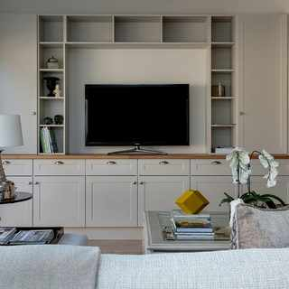 How to Hide TV Wires & Unsightly Cords 8 Different Ways